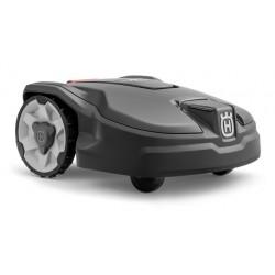 Kosiarka automatyczna Husqvarna Automower® 305