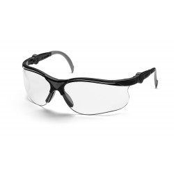 Okulary ochronne Husqvarna Clear X
