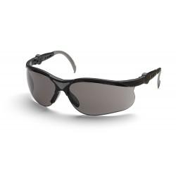 Okulary ochronne Husqvarna Sun X